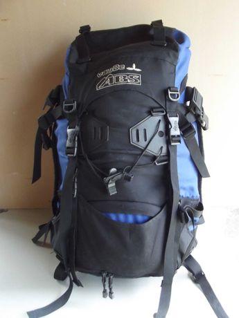 Рятувальний рюкзак-лавинний-VAUDE з системою-ABS