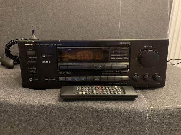 Amplituner ONKYO TXSV-535 Bluetooth