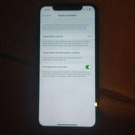 Iphone XR 128 GB em bom estado