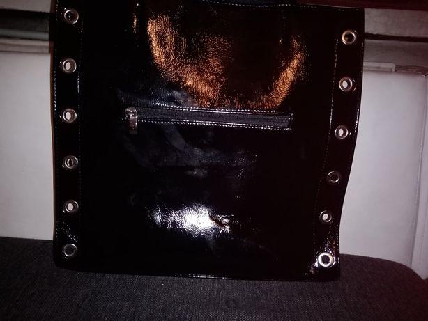 Nowa torebka EGO