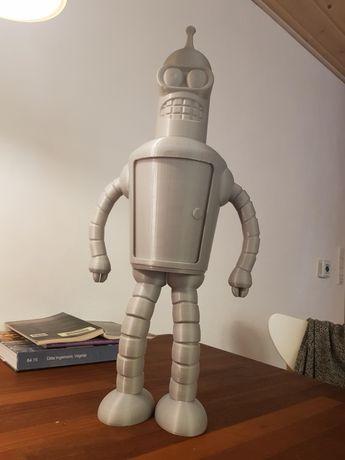 3D друк/ 3D печать, 3D моделювання/ 3D моделирование, Зд принтер