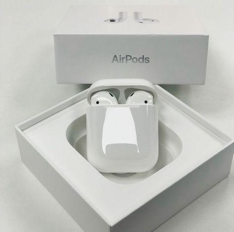 AirPods 2 * New Новые * Акция*