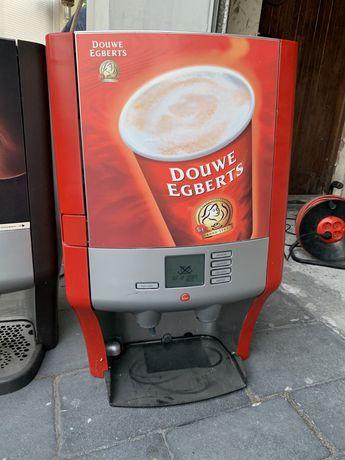 Maszyna do kawy Douwe Egbert
