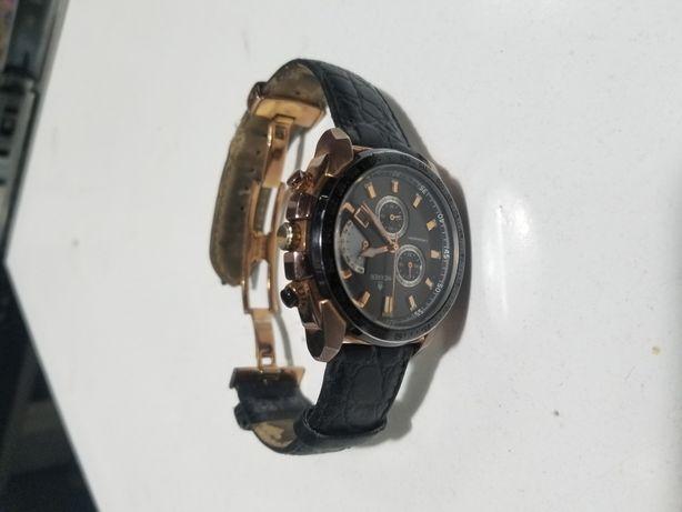 Часы Nexxen