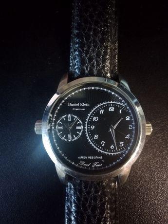 Водостойкие часы Daniel Klein