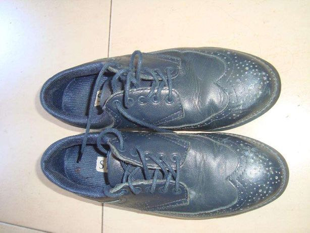 Sapatos para golf. portes de envio gratuitos