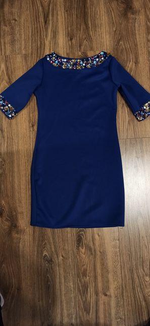 Плаття нарядне Платье