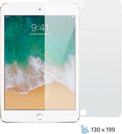 Защитное стекло для Apple iPad mini 4/5 (0.3 мм, 2.5D)