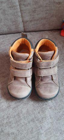 Черевики, ботинки Geox, черевички Geox