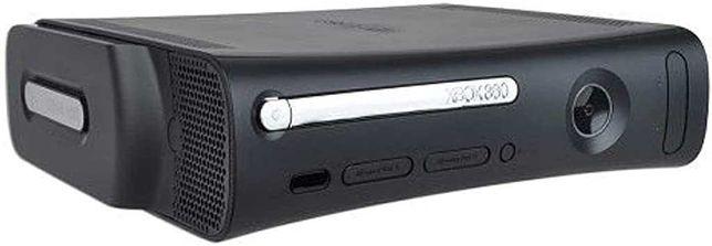 Xbox 360 (FREEBOOT)