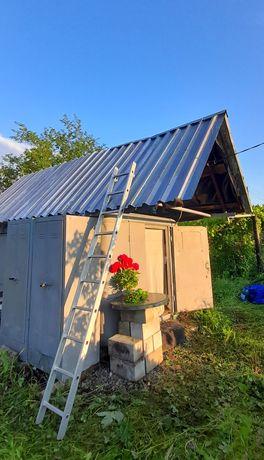 Срочно продам дом, дачу в Киевской области