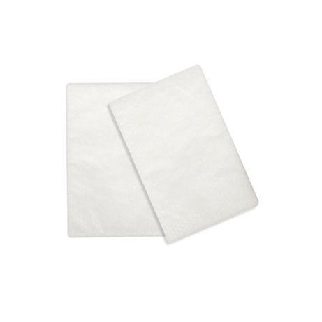 Filtry Standard CPAP ResMed 12szt