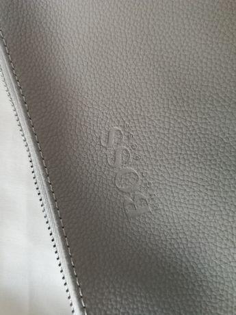 HUGO BOSS nowy pokrowiec na tablet/mcbooka/laptopa