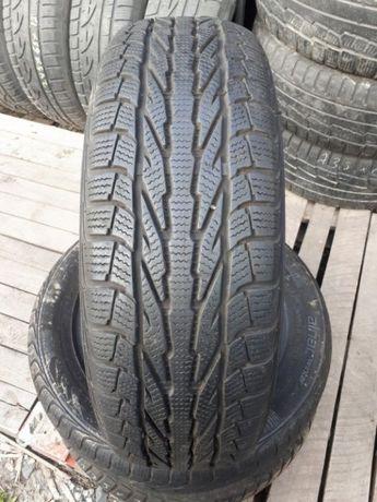 165/65R14 Apollo Alnac Winter склад шини резина шины покрышки