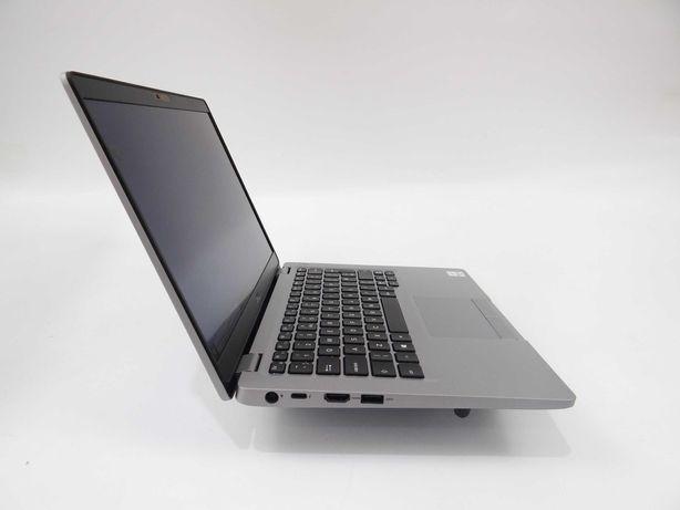 Dell Latitude 5410 (i5-10310U, 16GB, 512GB SSD NVME, FHD, Garantia)