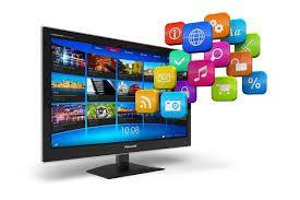 Smart tv , полная настройка смарт тв. разблокировка смарт хаб.прошивка