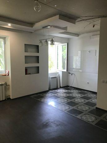 Продам однокомнатную квартиру с новым ремонтом