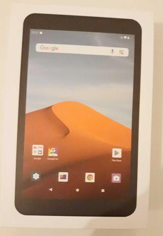Tablet 8'' - Como novo