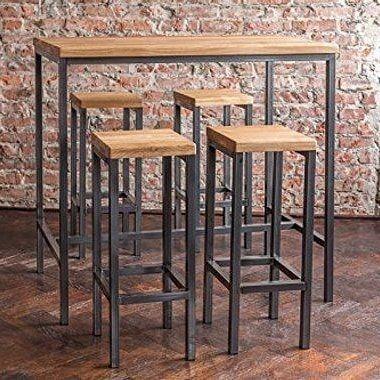 Мебель Лофт, ресторанная, офисная , для кальянных, столы,диваны,стулья