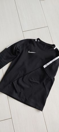 Bluza nike s 128-137