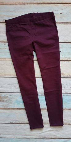 spodnie esmara lid