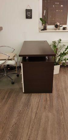 Biurko w stylu klasycznym