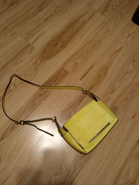 Сумка Paolo bags