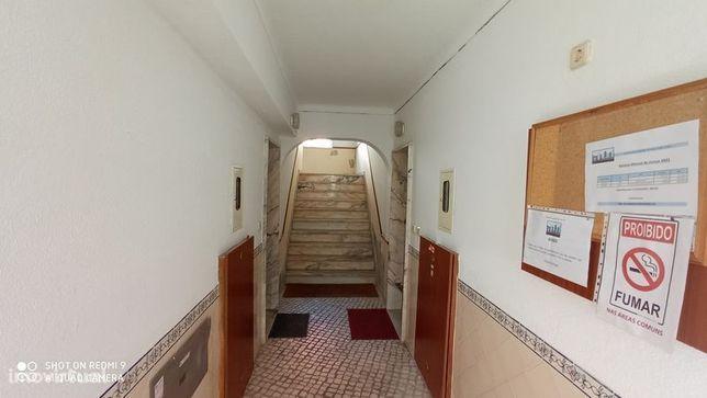 Apartamento em Sesimbra, Quinta do Conde