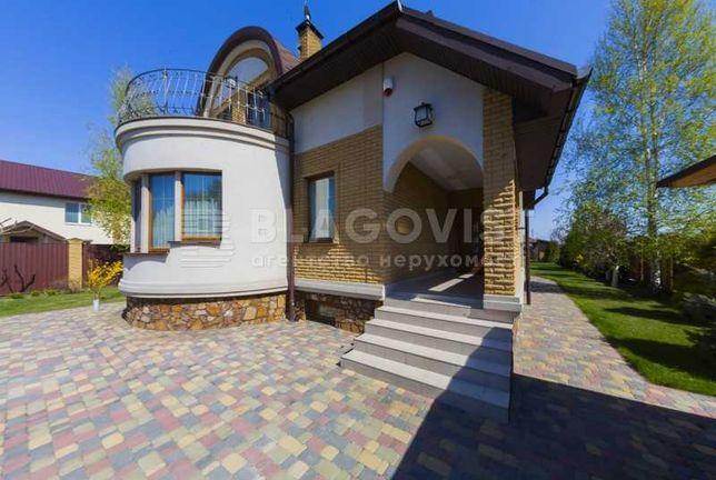 Продажа дома в Осещено 330кв.м,евроремонт