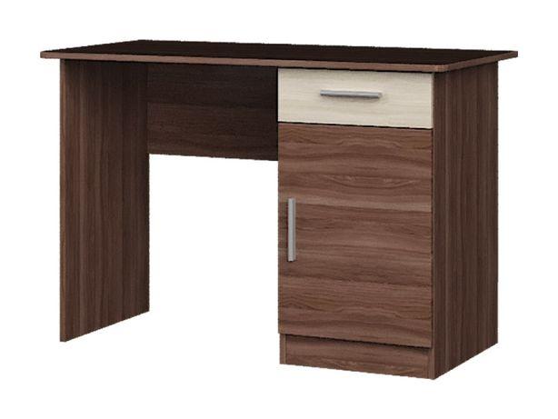 Компьютерные и письменные столы по низким ценам!В наличии!Под заказ!