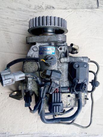 ТНВД Топливный насос высокого давления Nissan Primera P11 Almera N15