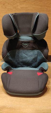 Fotelik CBX solution 15-36kg