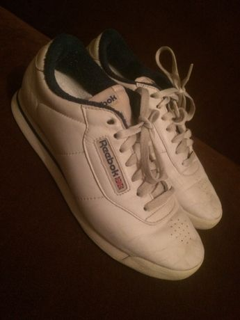 Reebok classic damskie buty roz. 38