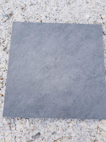 Płytki gresowe 60x60x2cm grubość tarasowe chodnikowe gat.1 Wyprzedaż