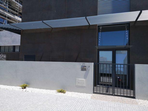 Arrenda-se T1 (LOFT) em VILA Do Conde: