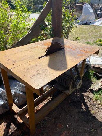 Krajzega stołowa