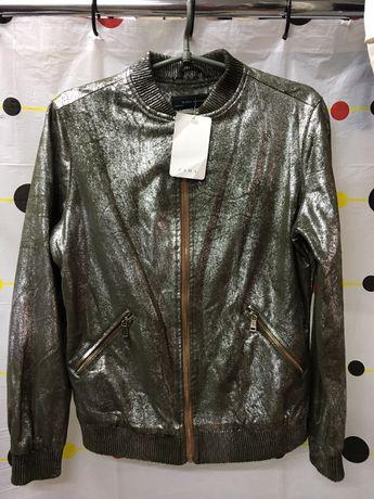 Ветровка,бомбер,куртка, пиджак,бренд ZARA