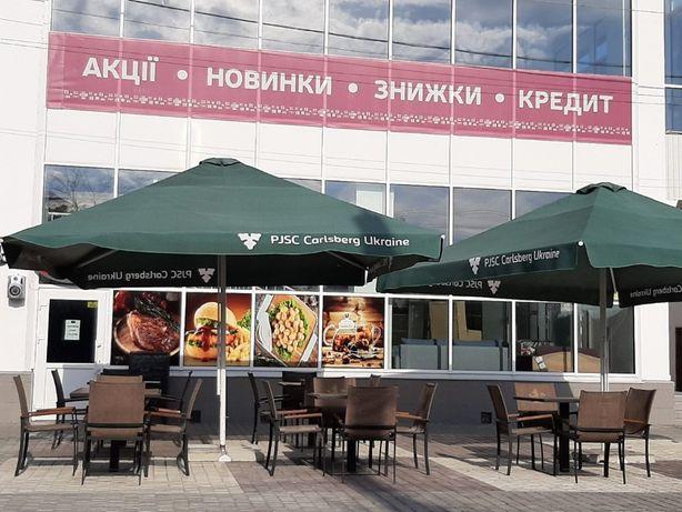 АРЕНДА готового бизнеса: бар/кафе/ресторан