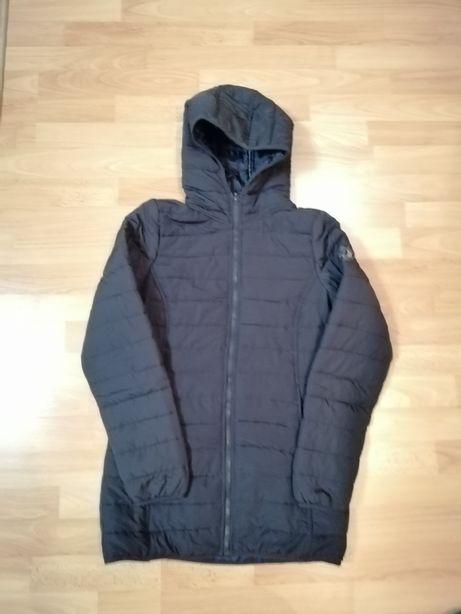 куртка для подростка размер 34