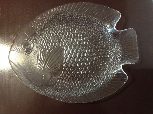 ryba -duża Arcoroc france