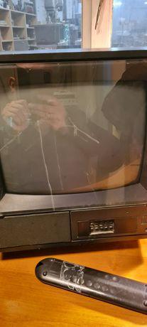 Telewizor Elemis prl