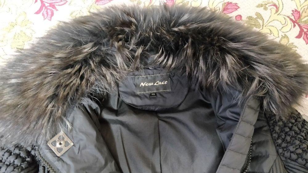 Куртка жіноча,сучасна.500грн! Хмельницкий - изображение 1