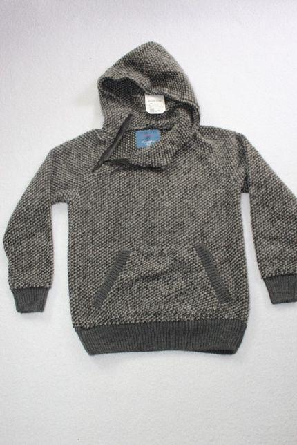Bluza dziecięca Zara - nowa
