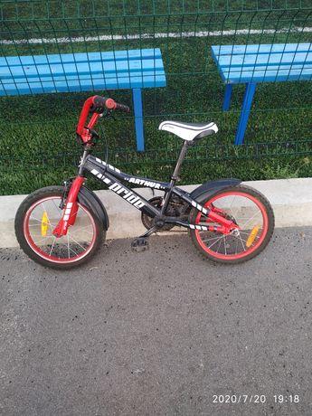 Велосипед Arthur pride 16
