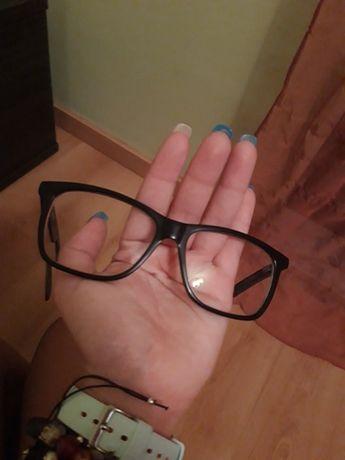 Armação de Óculos (ver), marca CARRERA