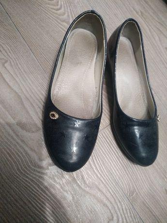 Детские туфли (34)