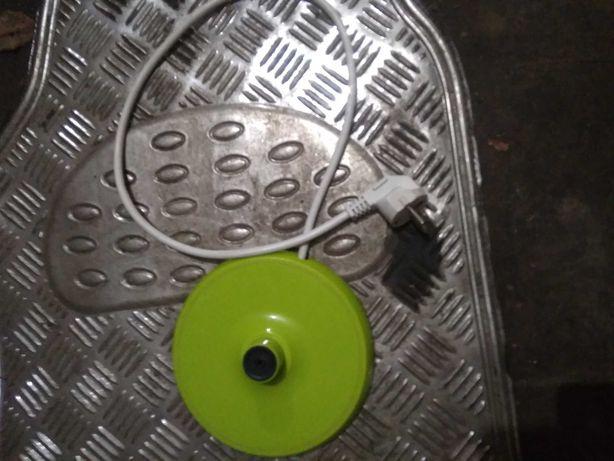 Podstawa czajnika Zelmer z kablem