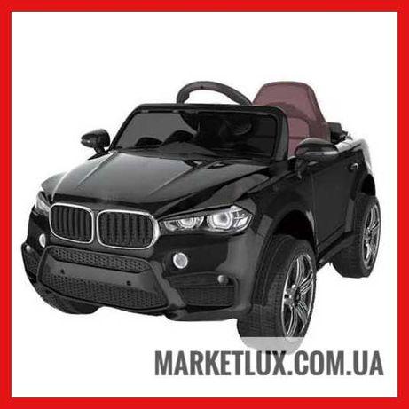 Детский Электромобиль BMW FL1538  Дитячий Електромобіль
