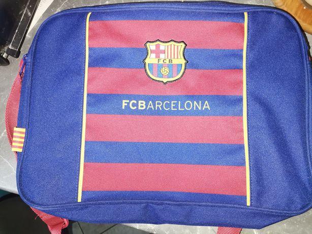 Torba FC Barcelona