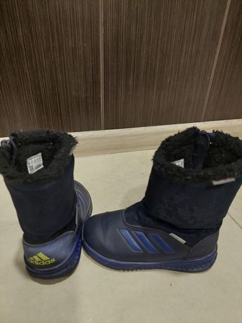 Сапоги Adidas оригінал